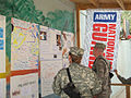 1538th Transportation Company Soldiers recognize Black History Month in Iraq DVIDS156972.jpg