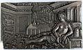 1554 Renaissance Plakette Arithmetik anagoria.JPG