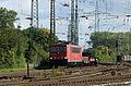 155 229-8 Köln-Gremberg 2015-10-10-01.JPG