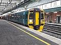 158 820 at Shrewsbury.jpg
