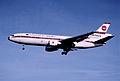 158bt - Biman Bangladesh Airlines DC-10-30, S2-ACO@LHR,27.10.2001 - Flickr - Aero Icarus.jpg