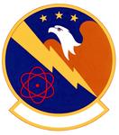 15 Avionics Maintenance Sq emblem.png