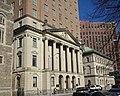 15 Washington St Newark sun jeh.jpg