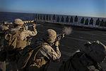 15th MEU Marines maintain combat readiness 150325-M-JT438-019.jpg