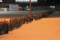 15th Sustainment Brigade heads to Fort Bliss 130807-A-NX007-003.jpg