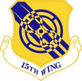 15th Wing.png