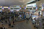 16-03-30-Ben Gurion International Airport-RalfR-DSCF7521.jpg