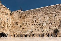 16-03-30-Klagemauer Jerusalem RalfR-DSCF7673.jpg
