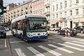 16-08-31-Škoda 24Tr Irisbus Riga-RR2 4518.jpg