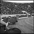 16.9.62. Corrida. Giron (1962) - 53Fi5744.jpg