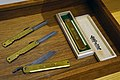 160312 Takenaka Carpentry Tools Museum Kobe Japan25s.jpg