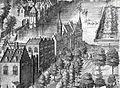 1608, Tournooiveld met Doelengebouw.jpg