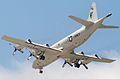 161125 LL-125 a P-3C of VP-30 landing at North Island NAS (3858553247).jpg