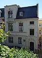 16269 Blankeneser Hauptstraße 149.JPG