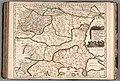 1665 map - Cours du Danube.jpg