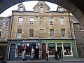168-172 Canongate, Royal Mile, Edinburgh.jpg