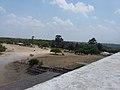 16 Atlantes de Tula y las piramedes. Tula, Estado de Hidalgo, México, también denominada como Tollan-Xicocotitlan.jpg