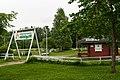 17-07-01-Martinlaakso-Myyrmäki-Vantaa RR73864.jpg