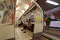 17-11-15-Glasgow-Subway RR70162.jpg