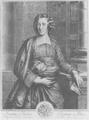 1700 Jean Paul Bignon.png