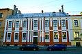 1712. Санкт-Петербург. 7-я линия В.О.,12.jpg