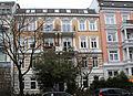 17278 Fettstraße 24.JPG