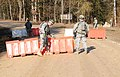 173rd Airborne Brigade Combat Team mission rehearsal exercise 120310-A-GG082-023.jpg