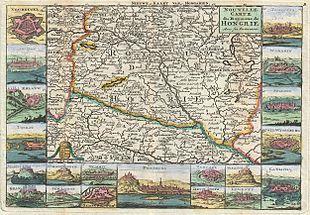 En ligne datant de la Hongrie
