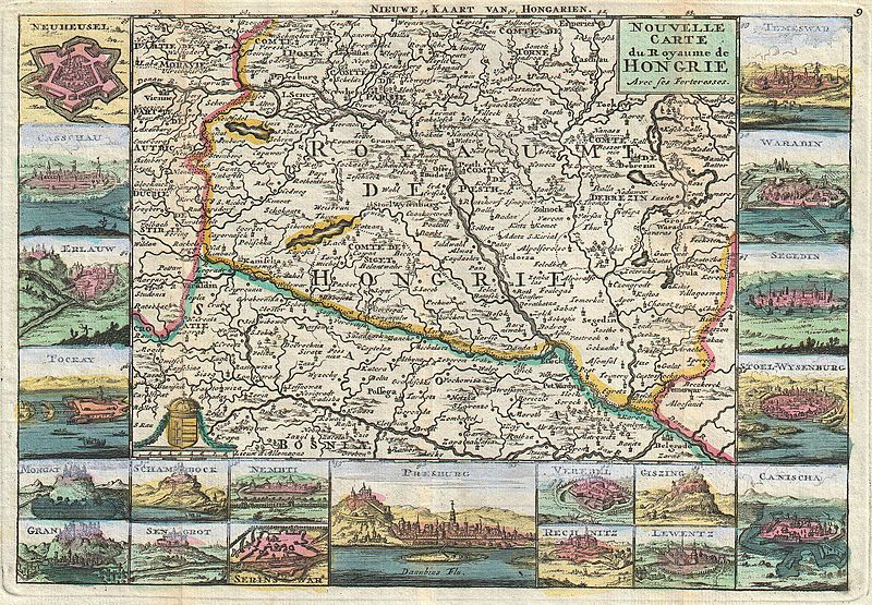 File:1747 La Feuille Map of Hungary - Geographicus - Hongrie-lafeuille-1747.jpg