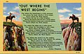 176, Out Where the West Begins, Arthur Chapman (NBY 429888).jpg