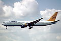 178cq - Condor Boeing 767-330ER, D-ABUD@ZRH,29.06.2002 - Flickr - Aero Icarus.jpg