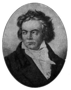 179-Beethoven.jpg