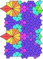 179-Uniform Tiling (all VRPs) Fundamental Unit.png