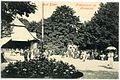 17958-Bad Elster-1914-Frühkonzert am Badeplatz-Brück & Sohn Kunstverlag.jpg