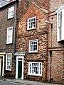 17 Bishophill Senior, York.jpg