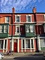17 Moira Terrace, Adamstown, Cardiff, September 2018.jpg
