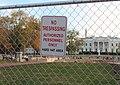 17a.PresidentialInauguration.WhiteHouse.WDC.11November2012 (8231663914).jpg