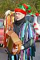 18.12.16 Ringheye Morris Dance at the Bird in Hand Mobberley 043 (31584275972).jpg