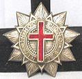1800's -Masonic Knights Templar- Silver Medallion.jpg