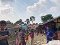 181105-08 Kaag bezoekt Bangladesh en Myanmar (30821933997).jpg