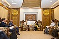 181105-08 Kaag bezoekt Bangladesh en Myanmar (45730422812).jpg
