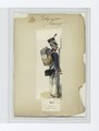 1813. Empire (Garde nationale mobile) (NYPL b14896507-85485).tiff