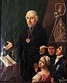 1824 Ignác Jaksch.jpg