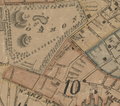 1826 EssexSt Boston map byFuller Annin Smith BPL10344 detail.png