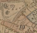 1826 EssexSt Boston map byFuller Annin Smith BPL10344 detail.png