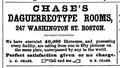 1848 Chase daguerreotype BostonDirectory.png