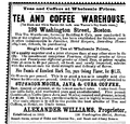 1856 tea BostonAlmanac.png