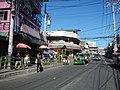 185Novaliches, Quezon City Barangays Landmarks 07.jpg