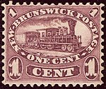 1860ca 1c New-Brunswick unused Yv4a Mi4b SG7-9.jpg