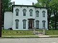 1863 Mansion, Portland, Louisville.jpg